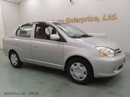 toyota platz car 2004 apr used toyota platz echo cba ncp12 engine type 1nz ref no