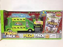 cheap trash pack toy trash pack toy deals
