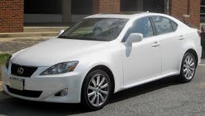 white manual lexus is 250 2008 lexus is 250 information and photos zombiedrive