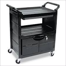 rubbermaid outdoor corner storage cabinet u2022 storage cabinet ideas