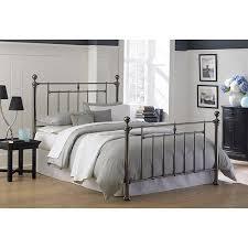 cheap king size bed frame black find king size bed frame black