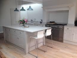 kitchen contemporary kitchen design traditional kitchen island