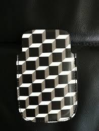 fliegende japaner pierre hardyのiphone case