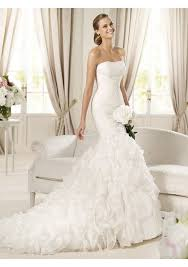 where to buy wedding dresses 3 ways to buy prefect wedding dresses 2013 fashion styles