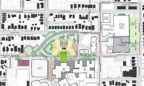 Garage Planning by Cincinnati Planning Commission Approves Children U0027s Hospital