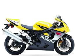 suzuki gsx r 750 2005 datasheet service manual and datasheet for