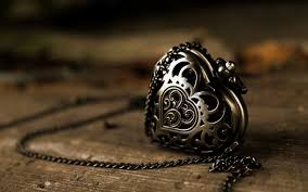pendant wallpaper hd 40535 2560x1600 px hdwallsource