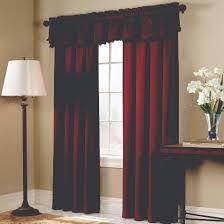 how to make your house look like the model home curtain u0026 bath