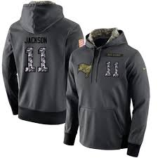 cheap nike nfl hoodies replica nike nfl hoodies wholesale nike nfl