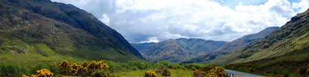 scotland wikitravel
