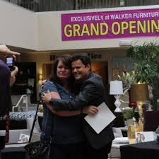 donny osmond home decor press u2013 donny osmond home