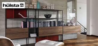 hülsta jugendzimmer hülsta wohnzimmer home interior minimalistisch dehoome