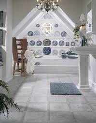 vinyl flooring installation las vegas henderson nv carpets