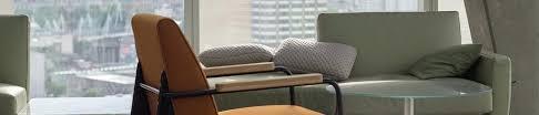 custom memory foam cushion u2013 nfec info