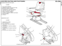 air force 1 layout layout of air force one 30 january 2016 thai military and asian