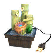 tabletop fountains manufacturers u0026 suppliers from mainland china