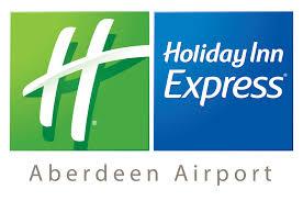 Aberdeen Airport Information Desk Family Rooms Aberdeen Holiday Inn Express