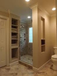 Small Master Bathroom Design Ideas Small Bathroom Remodel Ideas Tile Bathroom Trends 2017 2018
