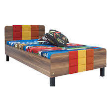 Single Bed Designs Pakistani Beds Kids Furniture Lifewares Products