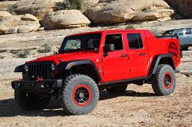 safari jeep wrangler automotiveblogz jeep wrangler red rock responder moab easter