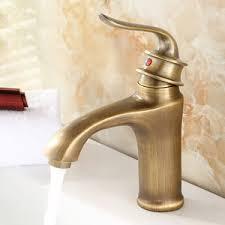 Antique Gold Bathroom Faucets Exquisite Rose Gold Bathroom Faucets Sale 118 99