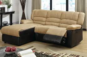 trilife co page 67 designer couches custom couches storage