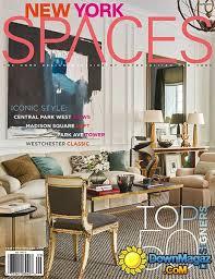 New York Magazine Home Design Issue 28 New York Magazine Home Design Issue Interior Design