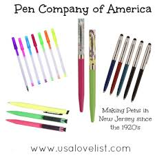 made in usa gifts
