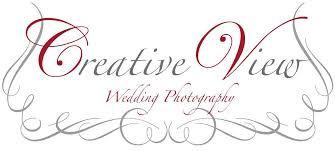 prix photographe mariage photographe de mariage en suisse prix et prestations