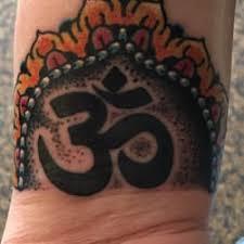 i am tattoos hampton va 30 best tattoos images on pinterest