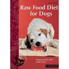 raw food diet for dogs feeding fresh meat made easy walmart com