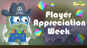 wedding dress growtopia growtopia player appreciation week