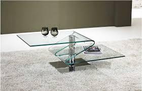 wohnzimmer glastisch wohnzimmer glastische cyberbase co inspirational glastische für