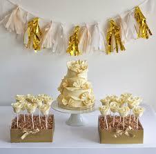 cake pop wedding cake white chocolate wedding cake cake pops