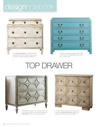 Home Accents by Top Drawer Home Accents Today Highlights Habersham U2013 Habersham
