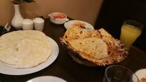 balbir s route 77 kilmarnock restaurants balbir s route 77 in south ayrshire with cuisine indian