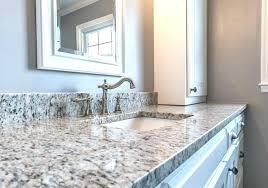 slate countertop black slate countertop bathroom slate black cabinets slate