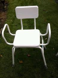 Disability Armchairs Mobility Chair Ebay