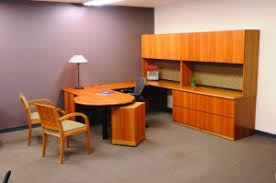 Used Office Furniture Sacramento EthoSource - Used office furniture sacramento
