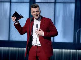 grammy winners list for 2015 includes sam smith pharrell grammys 2015 see all the winners time