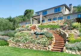 Backyard Hill Landscaping Ideas Hill Landscape Pictures 15 Hill Landscape Design Ideas Landscape