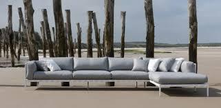 canape d exterieur design meubles design blanc canape d angle exterieur design contemporain