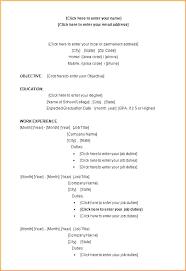 simple student resume format graduation date on resume resume expected graduation date expected