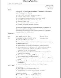 sle hvac resume home design ideas hvac technician sle resumes resume objective