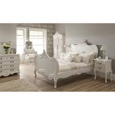 bedroom design wonderful white french bed french antique