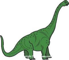free dinosaur clipart cliparts clipartix