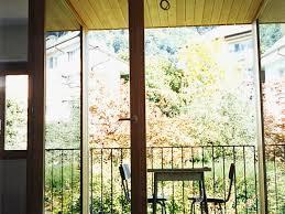 balkon glasscheiben timbatec ch neubau mfh blümlimattweg