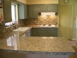 backsplash glass tiles for kitchens backsplash tile for cheap