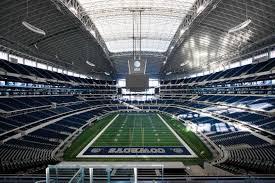 at u0026t stadium american football wiki fandom powered by wikia