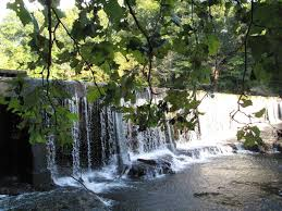 Tennessee waterfalls images 9 tennessee waterfalls swimming holes sandy beaches jpg
